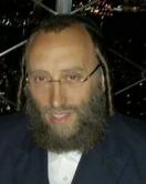 Chaim Walter