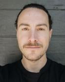 Stephen Cardinale