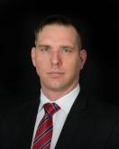 James Klauber