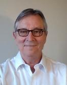 Keith Adamek
