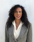 Munirah Cassim-Pierre