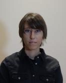 Jessica Szwedo
