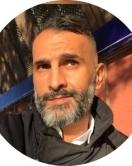 Hisham Abu Zarifa