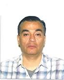 Robert  A. Ruiz, III