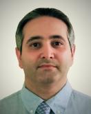 Mohammadreza Broushaky