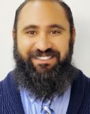 Salahelden Raed  Hassan