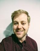 Andrew Becks
