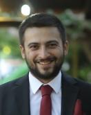 Hasan Eren Çiftçi