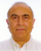 Dimitri Dimitriadis