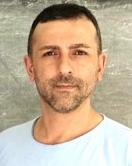 Massimo Vimini