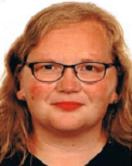 Heike Steinborn
