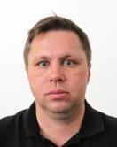 Pavel Nasadil