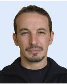 Fabrizio Meynardi