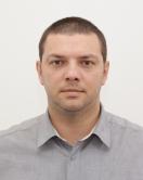 Alexandru Mitrea