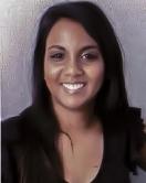 Susannah Kudrath