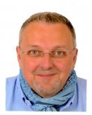 René Thalemann