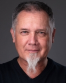 Steven Joseph Fogarty