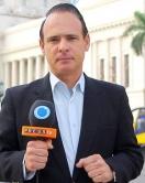 Rony Curvelo
