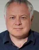 Robert Sheppard