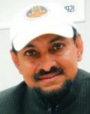 Mohd Qayyoom