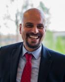 Nader Alghoul