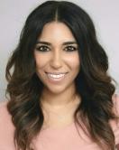 Jessica Badawi