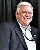 Dennis Norwood