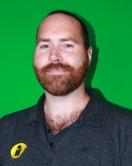 Andrew Kuhlman