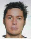 Matt Rousu