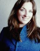 Shelley Milne