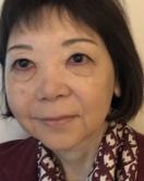 Mieko Tarui