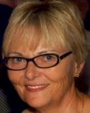 Claudine Van Massenhove