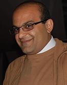 Nariman Saleh Jahromi