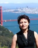 Hasmik Nahapetyan