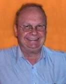 Paul Molloy