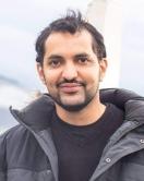 Muhammad Basit