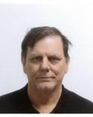 James Steinkamp