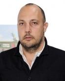 Stefan Simchowitz