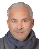Antoine Hayem
