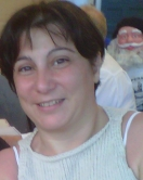 Antonella Silipigni