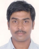 Tushar Shendre