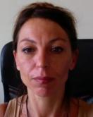 Camilla Filograna