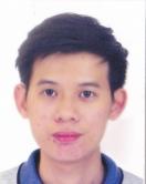 Yu Zhang Chua