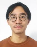 Lin  Wai Lam, Wallas