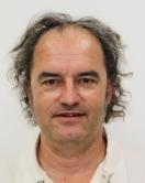 Roberto  Cuoghi