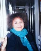 Marcinkowska Barbara