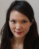 Serena Hsu