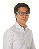 Chang Song