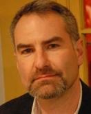 John Bregartner