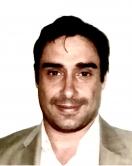 Gabriele Andreoli